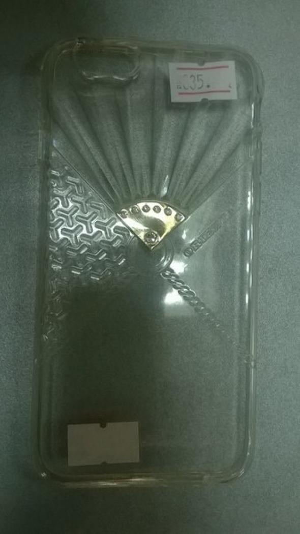 чехол для телефона iphone 6 (айфон 6) , арт.7996
