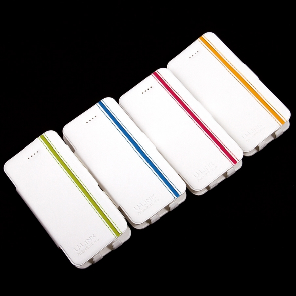 чехол для телефона iphone 5s(айфон 5с), арт 007338