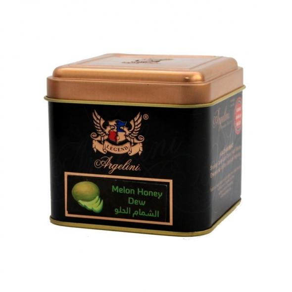 "Табак для кальяна "" Argelini ""  melon honey dew"