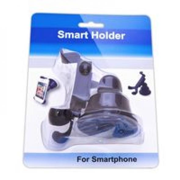 держатель раздвижной для смартфонов