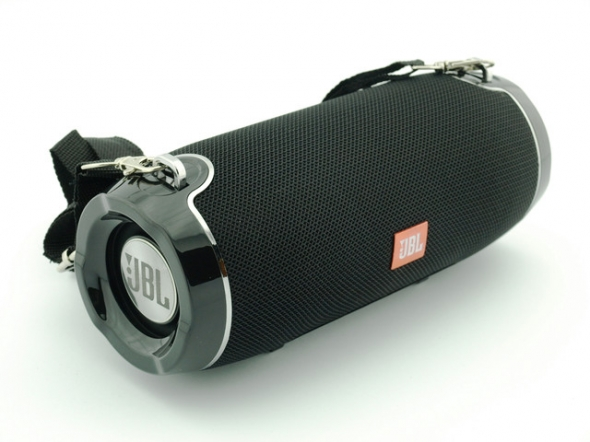 mp3 колонка  Bluetooth JBL XTREEM
