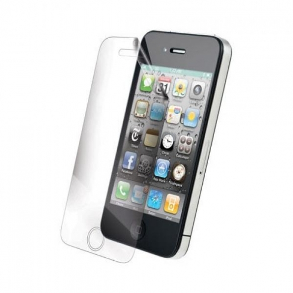 Плёнка для iphone 4 screen,003157