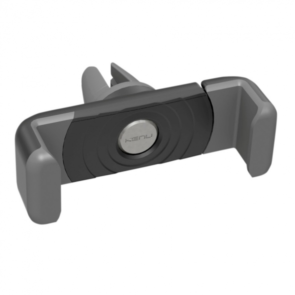 Деражтель в воздуховод авто для iPhone/iPod