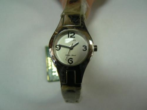 Часы наручные Orient 001wo