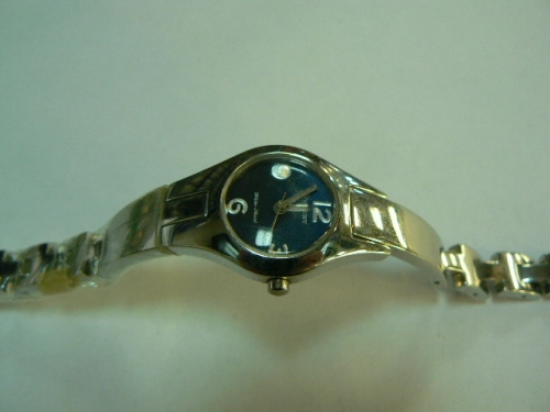 часы наручные ORIENT LUB6M