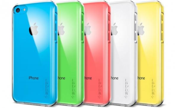 чехол для телефона iphone 5s(айфон 5с), арт.6505