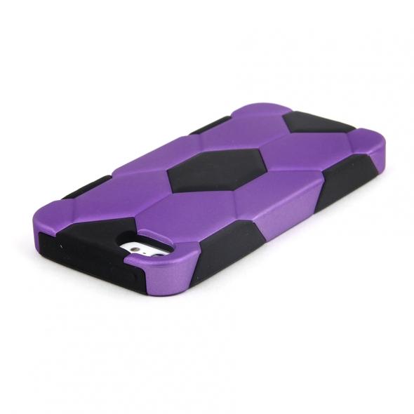 чехол для телефона iphone 5s(айфон 5с), арт 12