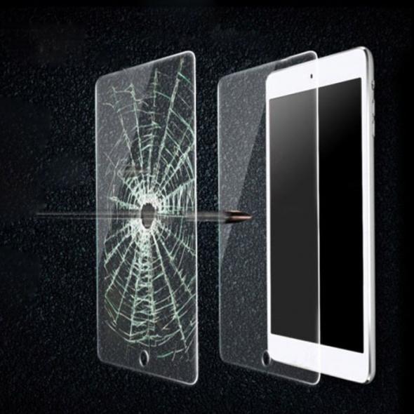 Защитное стекло для IPAD mini Tempered Glass