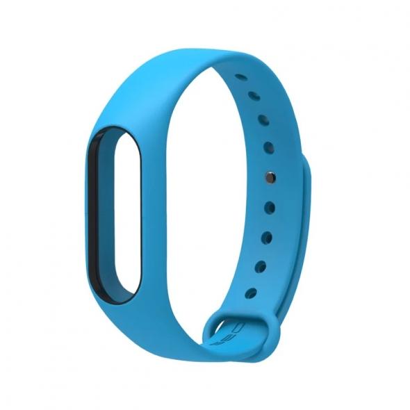 Mi 2 silicon  Браслет для  Smart ( умных ) часов