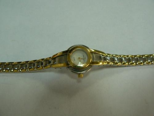 Часы наручные Romanson 4121