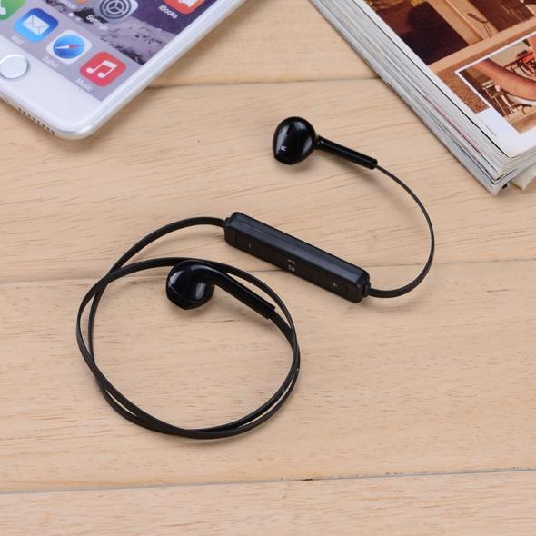 наушники Bluetooth гарнитура samsung G13