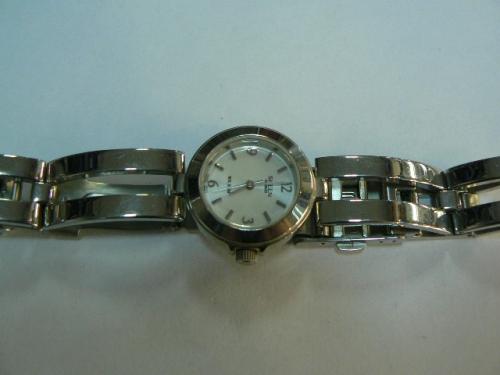 часы наручные  SHEEN CASIO dw