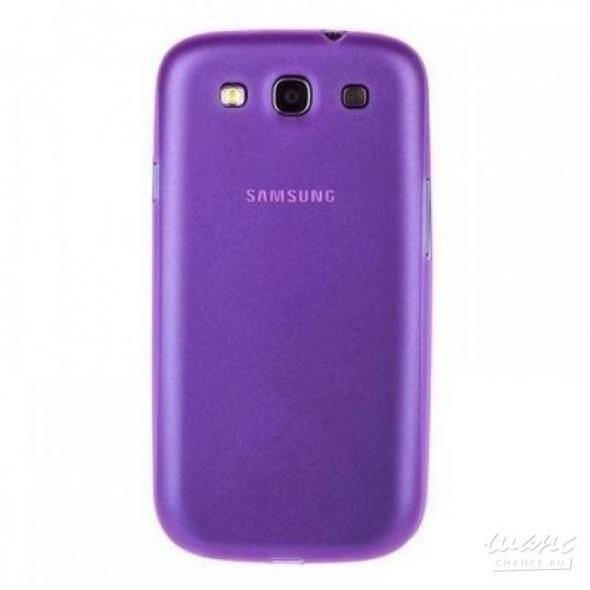 чехол для телефона samsung galaxy s3 арт 53128