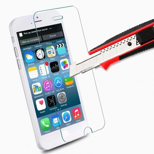 Защитное стекло iPHONE 6+
