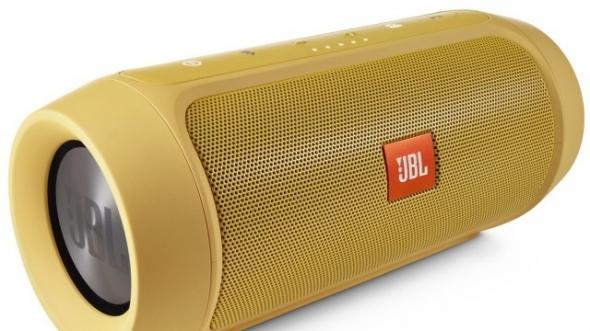 беспроводная , портативная mp3 колонка JBL Music Speaker