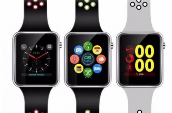 умные часы M3 ( смарт часы, smart watch )