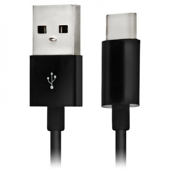 Кабель TYPE-C  USB
