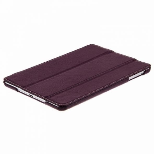 Чехол Melkco для iPad mini 2,3 Retina