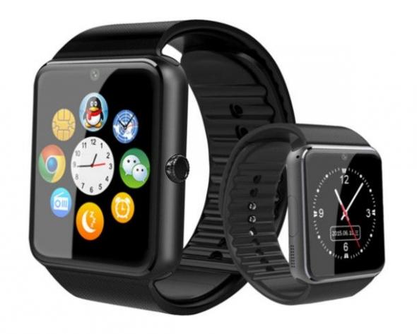 Умные часы  Z40 ( смарт часы, smart watch )
