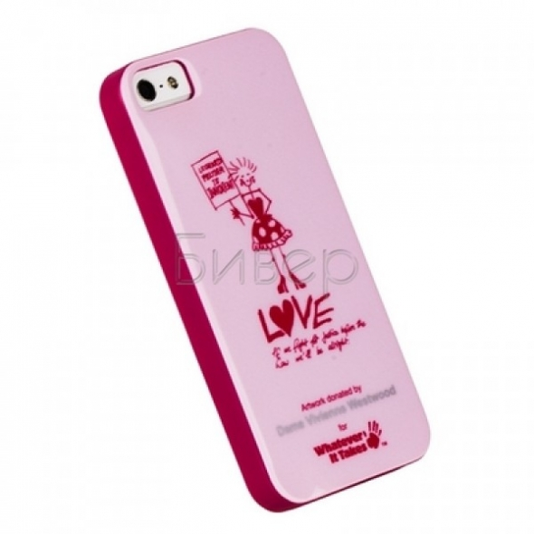 чехол для телефона iphone 5s(айфон 5с), арт 56952