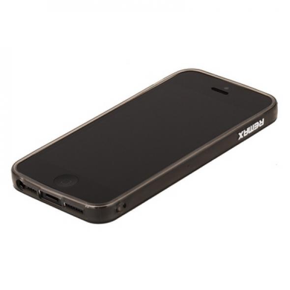 Накладка REMAX для iPhone 5s/ iPhone