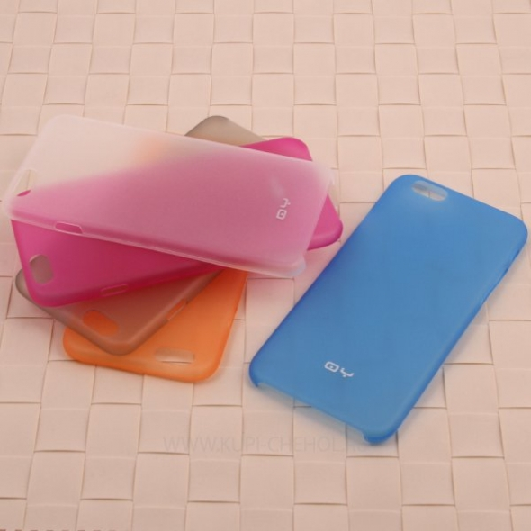 чехол для телефона iphone 6 (айфон 6) , арт.8085