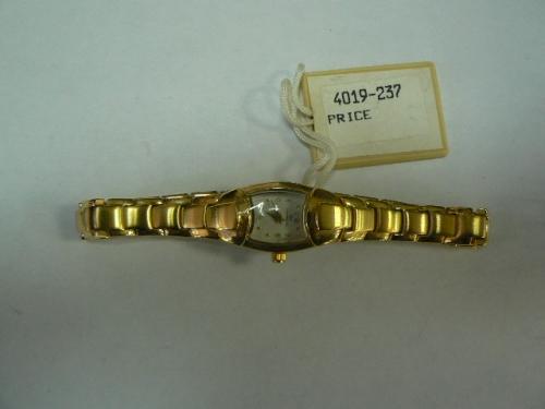 Часы наручные Continental 4019