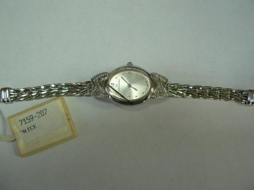 Часы наручные Continental 7159
