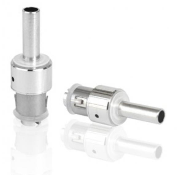 сменный испаритель для электронных сигарет Eleaf BDC-X ( D14/D16 ) 1,8 Ом