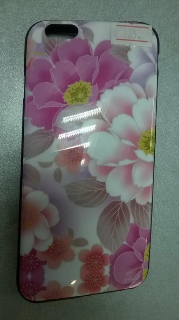 чехол для телефона iphone 6 (айфон 6) , арт.7870