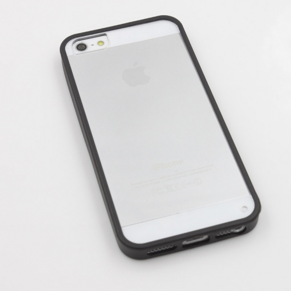 чехол для телефона iphone 5s(айфон 5с), арт 007089
