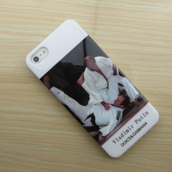 чехол для телефона iphone 5s(айфон 5с), арт 11