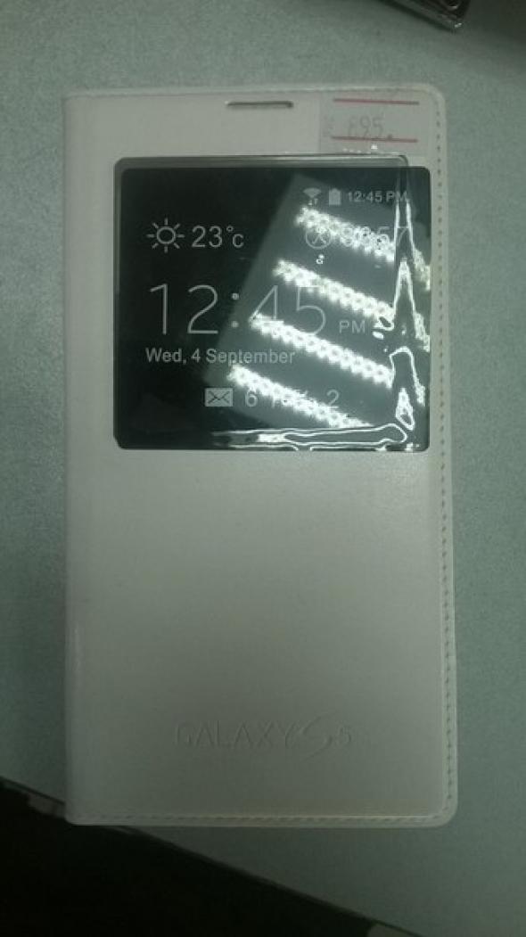 чехол для телефона samsung galaxy s5,арт 530016