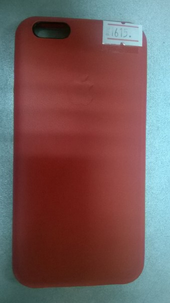 чехол для телефона iphone 6 (айфон 6) , арт.58102