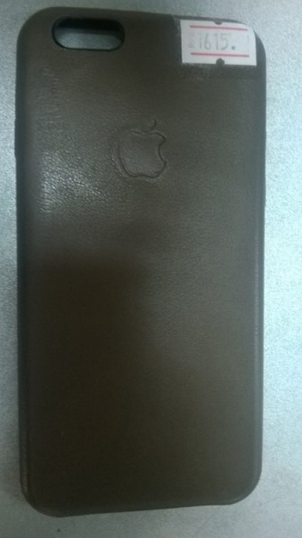 чехол для телефона iphone 6 (айфон 6) , арт.58103
