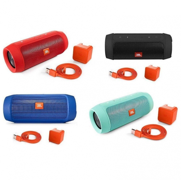 mp3 колонка  Bluetooth JBL mini Speaker j008