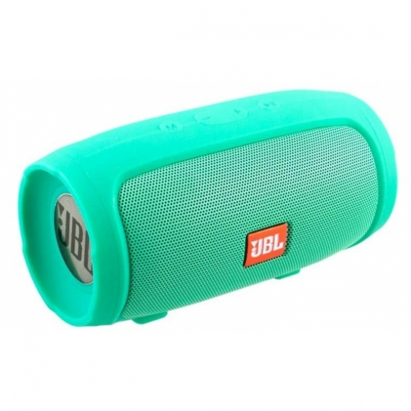 mp3 колонка  Bluetooth JBL CHARGE mini E3