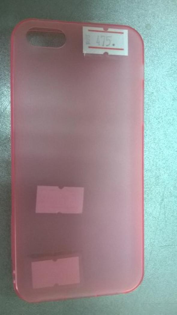 чехол для телефона iphone 5s(айфон 5с), арт 6