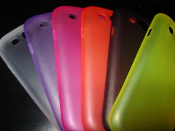 Чехол  для Samsung Galaxy  s5 арт. 57006
