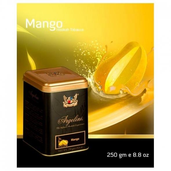 "Табак для кальяна "" Argelini "" mаngo"