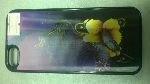 чехол для телефона iphone 5s(айфон 5с), арт 5115