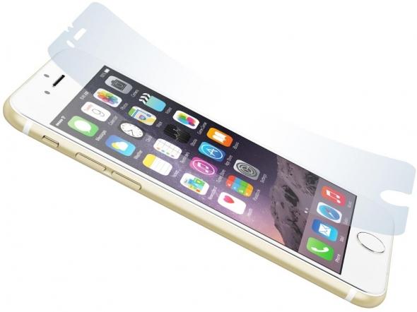 пленка activ матовая для iPhone 6+