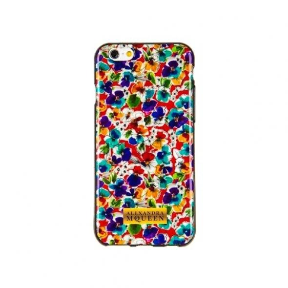 чехол для телефона iphone 6 (айфон 6) , арт.58756