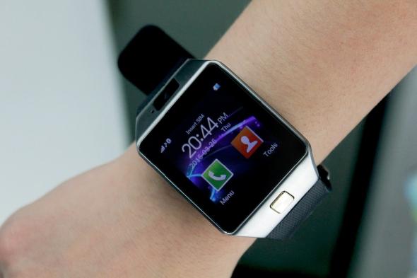 умные часы  Dz09 (  смарт часы, smart watch Dz09  )