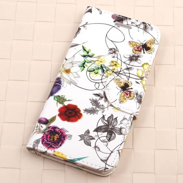чехол для телефона iphone 6+ (айфон 6+) , арт.007944