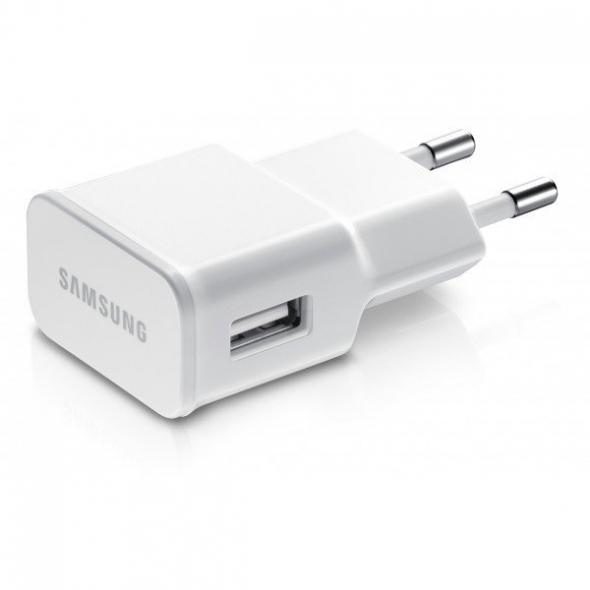 сетевое зарядное устройство samsung 3 A