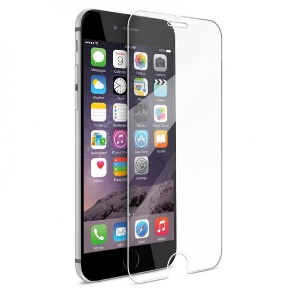 Защитное стекло iPHONE 7+