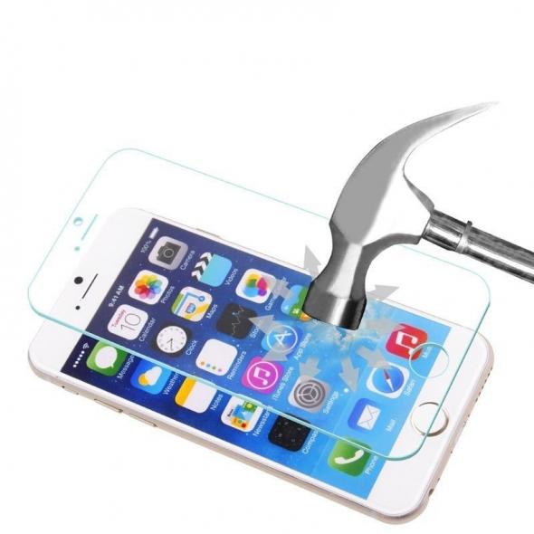 Защитное стекло iPHONE 6