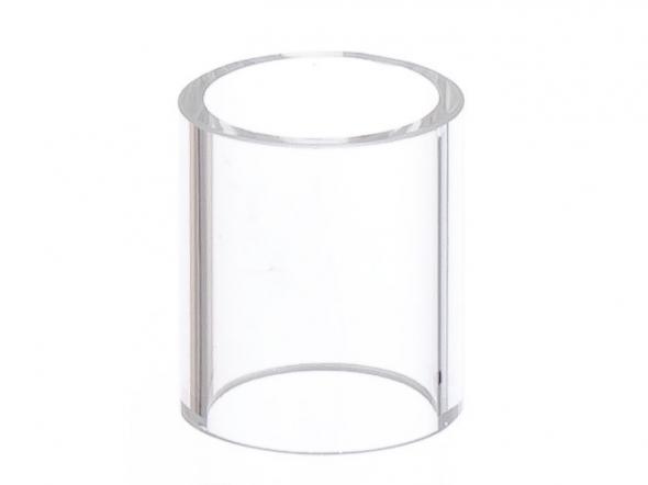 стекло ilust s для бакомайзера