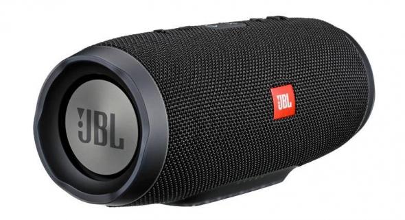 MP3-колонка Bluetooth JBL CHARGE 1+